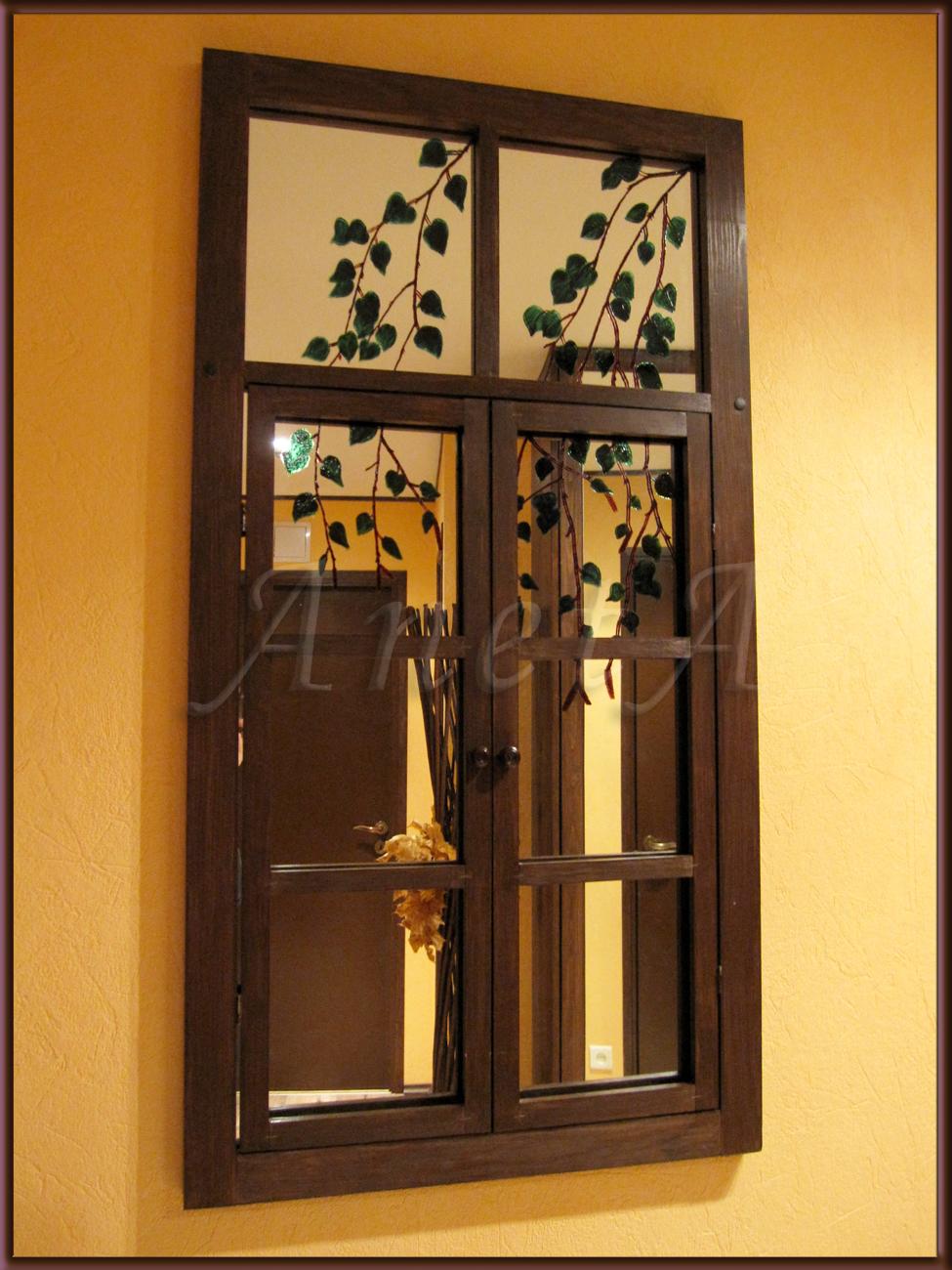 Как в бане сделать двери и окна 27